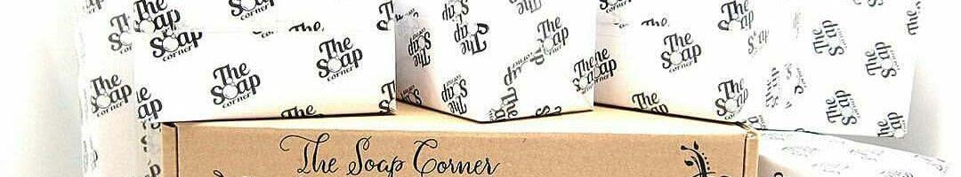 The-Soap-Corner